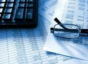 Le personnel de l' Aps réclame la tête de leur agent comptable particulier