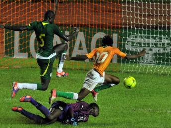 Can 2015 – Sénégal 2-1 Ghana : les Lions décrochent leur première victoire.