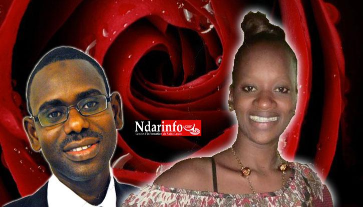 CARNET ROSE : Seydina Ababacar BITEYE, le directeur de Cabinet du maire, s'est pendu.