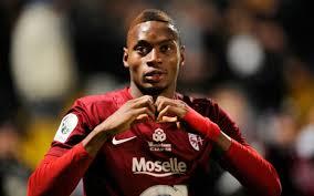 La Fifa ouvre une enquête sur le cas du Sénégalais Diafra Sakho
