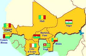 ECONOMIE: Plus de 1303 milliards FCFA d ' adjudications moyennes en novembre 2014 dans l ' UEMOA