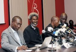 Ils sollicitent un clerc après leur boycott : La défense de Karim Wade «suit» les audiences