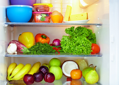 10 aliments à ne pas placer au frigo