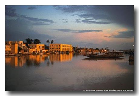 Le naufrage silencieux du tourisme au Sénégal.