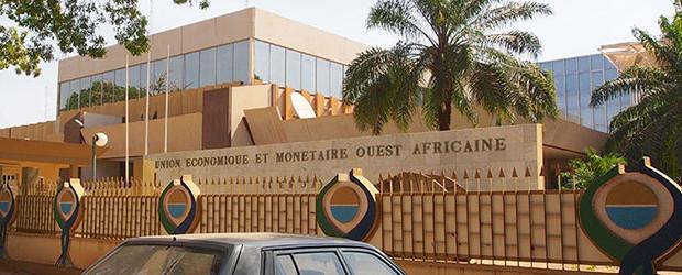 Sénégal : Masse salariale au dessus de la norme de l'UEMOA