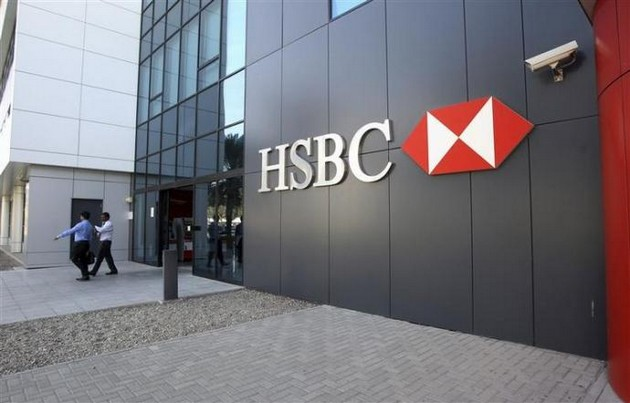 HSBC: voici la liste des principaux clients africains. 35,3 millions de dollars pour un client malien…