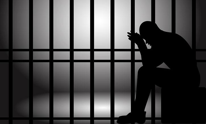 SAINT-LOUIS – AFFAIRE DE PÉDOPHILIE : Un homme déféré pour avoir abusé de sa nièce de moins de 5 ans.