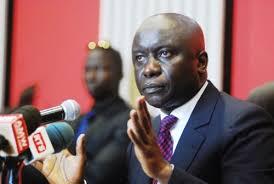 Candidat du PDS à la présidentielle 2017 : Idrissa Seck, le plan B ?