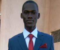 Abdoulaye WADE, un manipulateur unique dans son genre