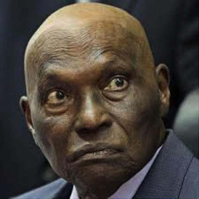 Abdoulaye Wade ou la tentation du pire ? Par Khalifa Touré