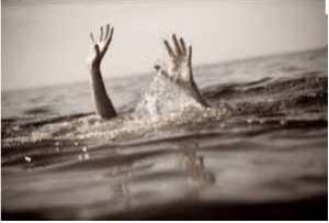 188 décès par noyade dénombrés en 2014