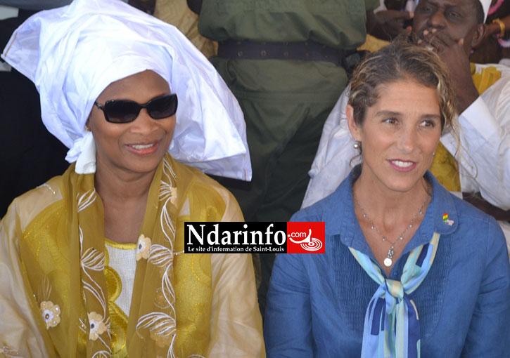 08 mars- « le respect des droits des femmes a connu une grande amélioration au Sénégal, mais… » (Forum Civil)