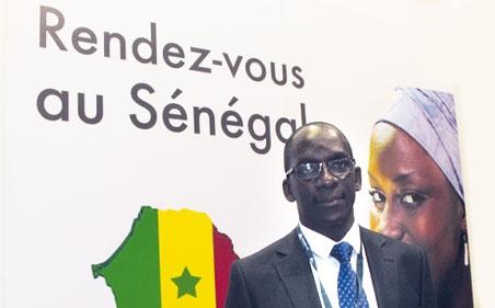 Les trois « épines » qui freinent le tourisme sénégalais
