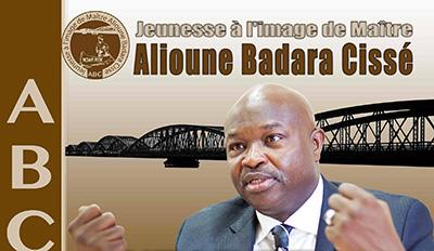SAINT-LOUIS : Me Alioune Badara CISSE anime une conférence sur  « Nécessité d'un dialogue politique : quelle place pour les jeunes ? », samedi.