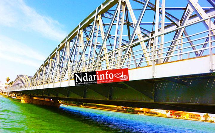 ECONOMIE : 13 sociétés commerciales ont été crées à Saint-Louis (ministre)