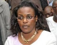 Fondation Servir le Sénégal : la Première Dame vient en appui aux prisonniers