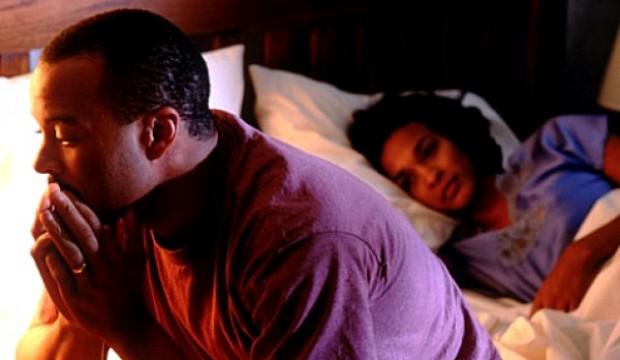 Sénégal: Infidelite des femmes mariées - Un mal en pleine expansion