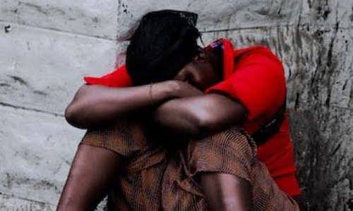 Infanticide à Saint-Louis: Jugée par contumace, une dame de Ndiolofène condamnée à perpétuité
