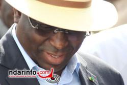 Vous parlez de quelle Rupture, M. Le Président ? Par Amadou NDIAYE, UFR S2ATA (UGB)