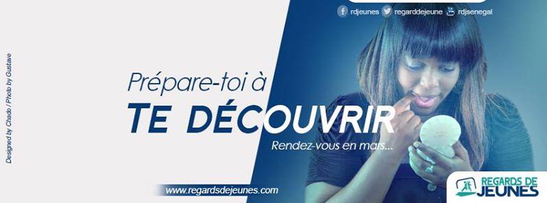 Regardsdejeunes.com: le premier portail des jeunes au Sénégal.