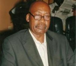 LA DEMOCRATIE ET LE POUVOIR (final). Par Professeur Abdoulaye NIANG