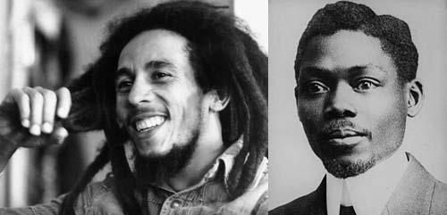 11 mai au Sénégal : Bob Marley commémoré, Blaise Diagne oublié