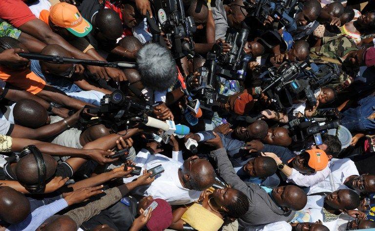 Journalisme africain : le poison des « per diem ». Par Maguette Gueye