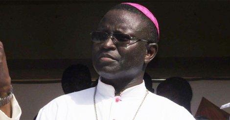 Popenguine : La grande messe sera dirigée par Mgr André Guèye, Evêque de Thiès