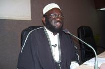TERRORISME: le docteur Ahmad LO insiste sur les dangers de la propagande radicaliste.