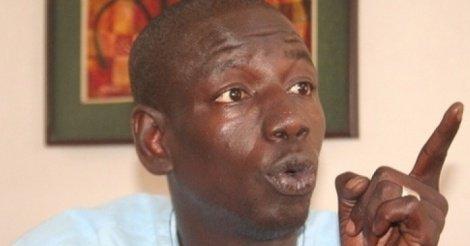 Altercation : Echanges verbaux avec un journaliste de la Rfm, Wilane sort son arme à feu
