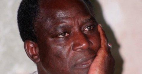 Faux billets de banque : Thione Seck et le Malien Alaye Djitèye sous mandat de dépôt, aujourd'hui
