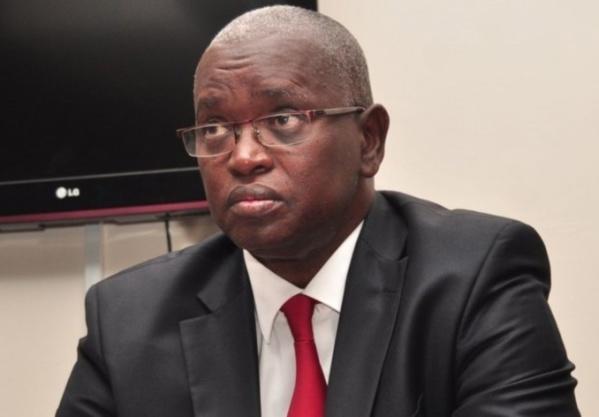 Le mythe Latif Coulibaly s'est effondré : Les marmites de la décadence ou la déperdition d'un journaliste