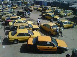 OPINION: les taximan ne doivent pas nous prendre en otage. Par Zayire FALL