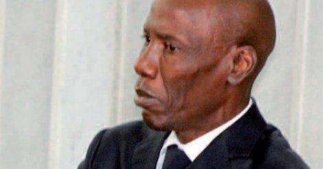 Scission: Omar Sarr veut déboulonner Idrissa Seck à la tête de Rewmi