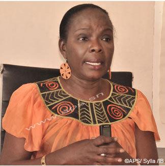 Parité : le Président Macky Sall s'engage