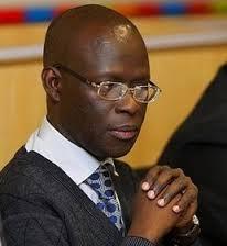 Cheikh Bamba Dièye sur la démolition des maisons de cité Tobago »le mal est plus profond »
