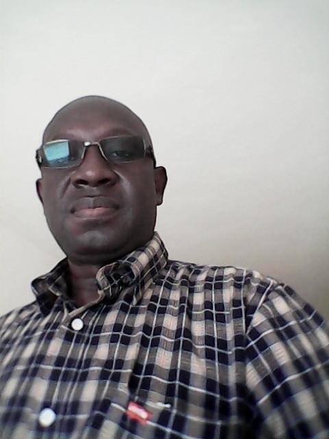 Eléments de critique de la situation de l'APR à Dagana. Par Makha SARR