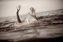 Drame à Podor : Un enseignant meurt noyé dans le fleuve