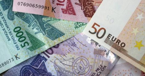 Transfert D'argent Afrique De L'Ouest: Les Émigrés Sénégalais Pèsent 842 Milliards FCFA
