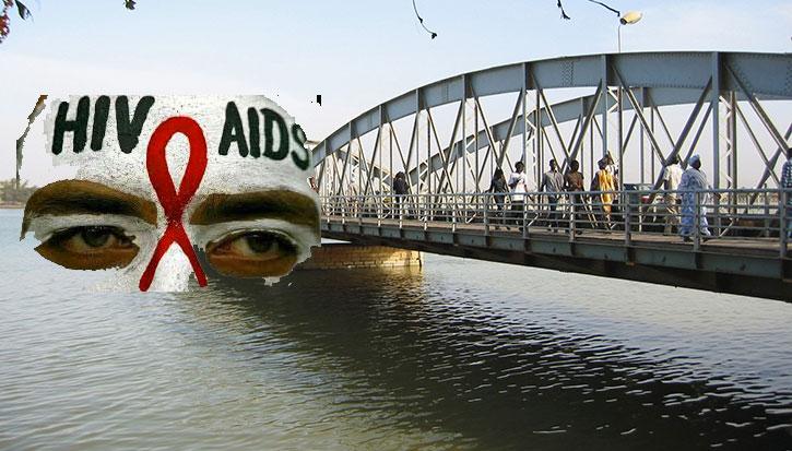 Saint-Louis: le Sida passe de 4,3% à 12,4% chez les jeunes homosexuels (rapport Z015)