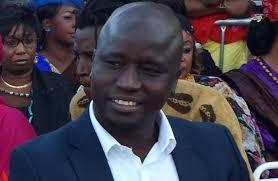 Affaire Tamsir Faye: Macky prend l'affaire en main