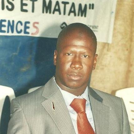 Démocratie Normale!!! Par Ababacar Gueye