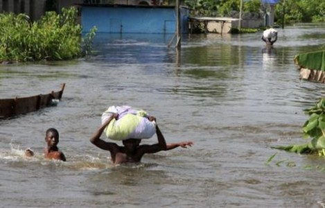SAISON DES PLUIES MEURTRIÈRE : 19 morts à MATAM depuis le début de l'hivernage.
