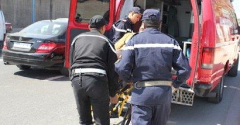MAURITANIE : Un Sénégalais meurt dans un accident