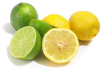 Citron : des vertus extraordinaires !