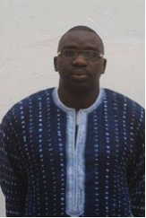 OPINION- Analyse politique sur la situation. Par Babou Birame FAYE