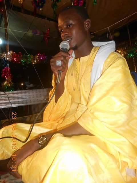 2 Rakkas Ndar : Un chanteur religieux décède au cours d'un accident