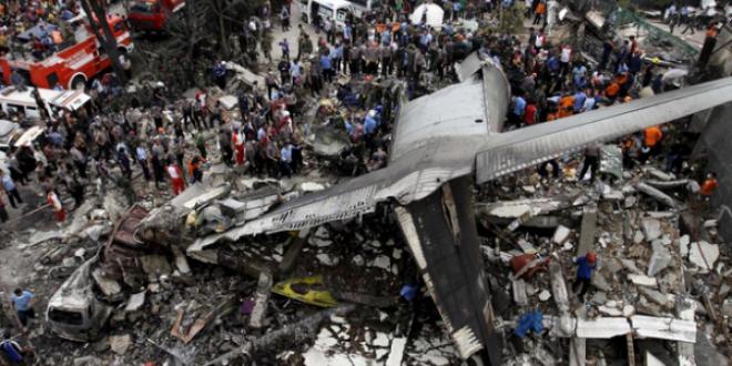 Crash de l'avion sanitaire Sénégal Air-Yakhya Diop, médecin réanimateur de «SOS MÉDECIN» parmi les 7 victimes