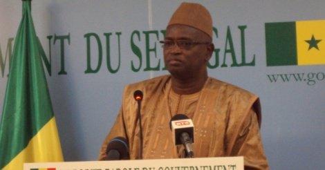 Secrétariat du gouvernement : Un ancien ministre liste les manquements de Latif Coulibaly