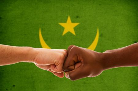 Le racisme en Mauritanie : Réalité ou Fiction